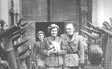 VERONA FEBBRAIO 1945