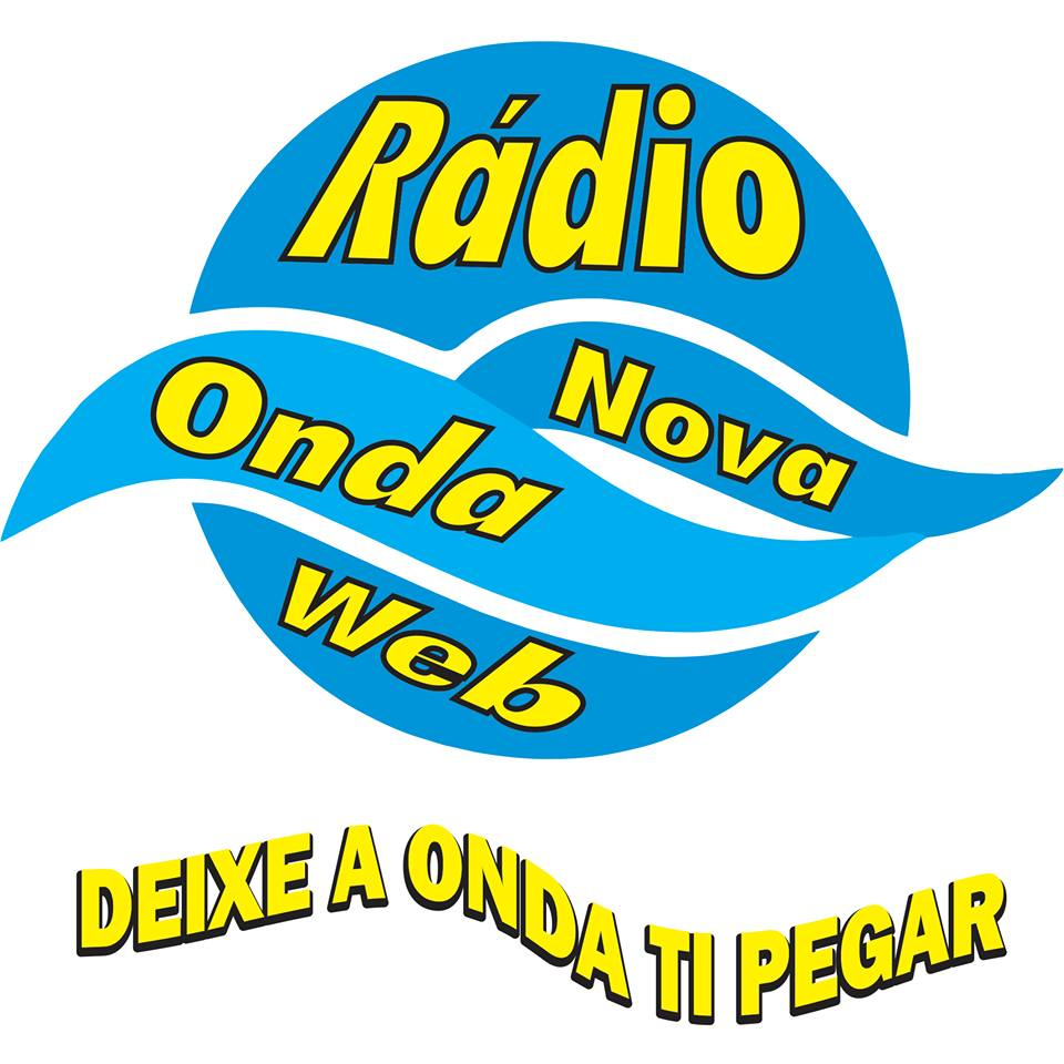 A melhor Web Rádio da região.