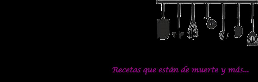 La Mezcla Letal