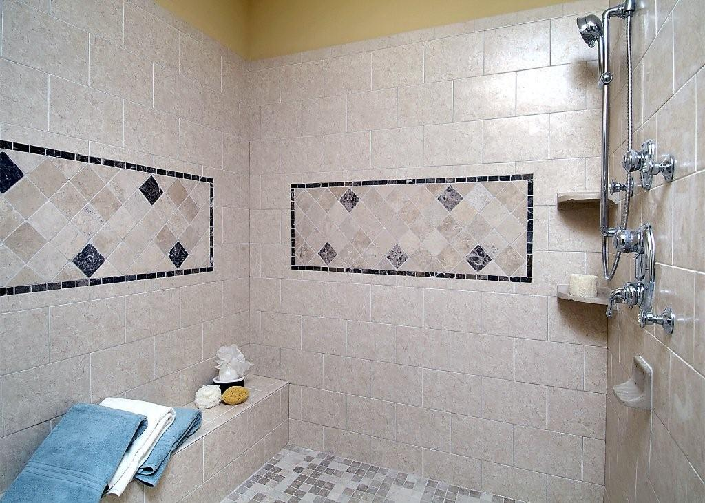 Bathroom Remodel For Seniors senior bathrooms senior wellness specialists universal design