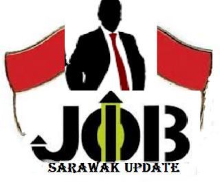 Lowongan Kerja Manager Operation Sukabumi