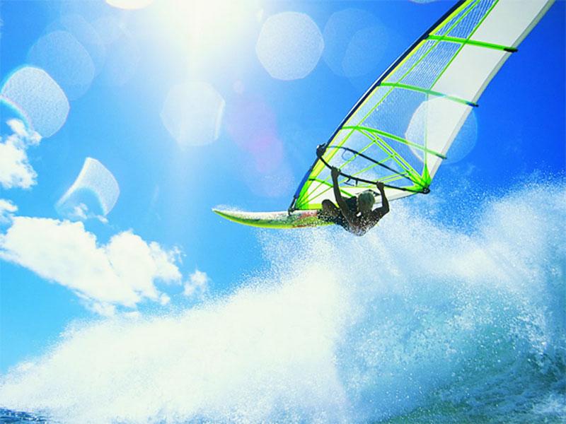 best high resolution sport wallpapers wallpaper hd and