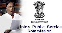 UPSC Civils Parliament discussion