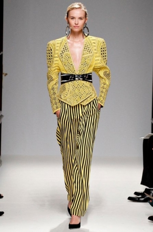 Balmain-Spring-2013-Collection-2