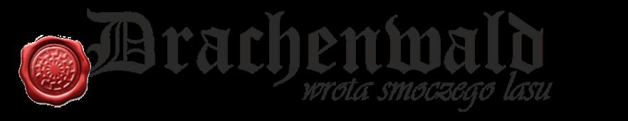 Wrota Drachenwaldu