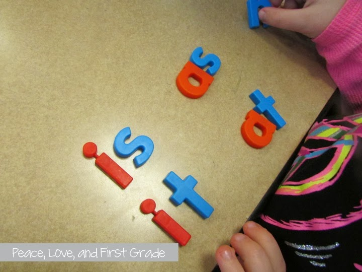 Reading A-Z: The online reading program with