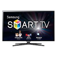 Samsung UN55ES6500