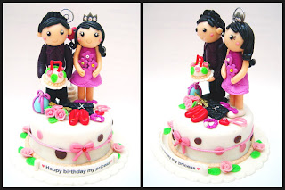 bikin-clay-couple