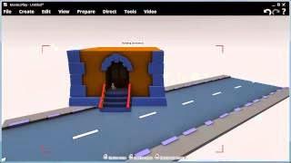 software film animasi