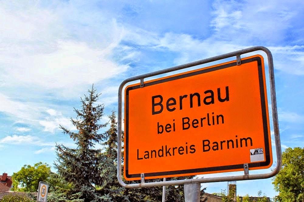 Bernau%2BOrtsschild%2BIMG 9388 2%2B(1)