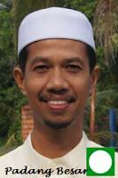 Azamhari Bin Mahamood (PAS)