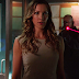 Arrow 2x03 - Broken Dolls
