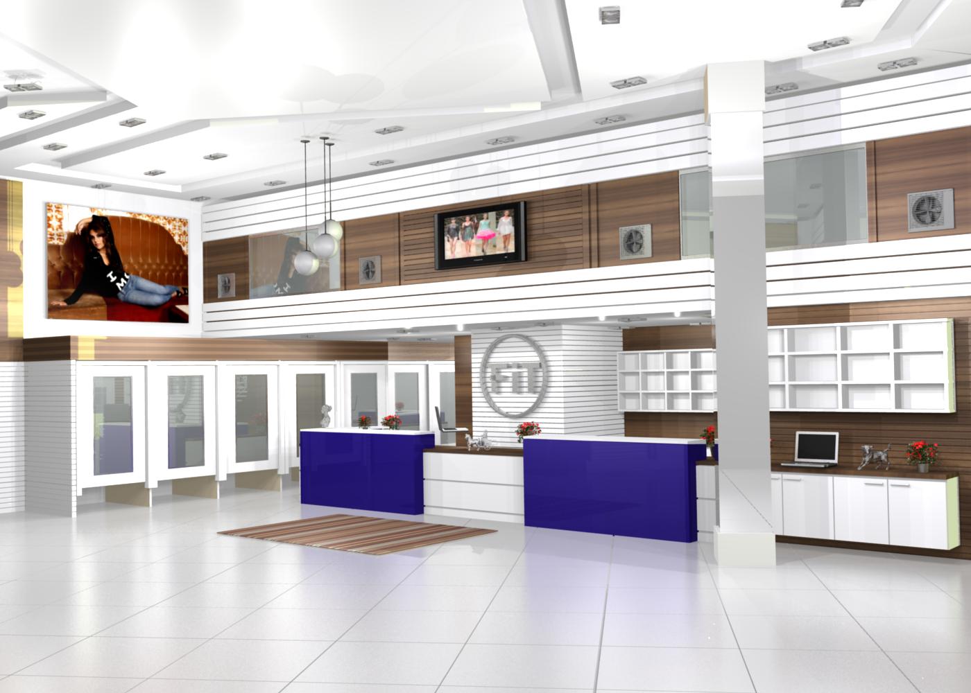 1 a marcenaria design interiores design moveis planejados design sala design lojas design banheiro decorao decorador
