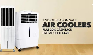 The-electronic-store-air-coolers-upto-rs-2500-off