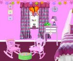 New Barbie Room Decarations Ideas