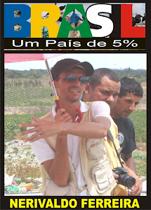 MAKING OF DO NOVO FILME DE NERIVALDO FERREIRA - LANÇAMENTO DIA 30 DE SETEMBRO EM RIO REAL.
