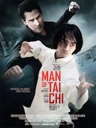 Baixar Filme O Homem do Tai Chi (Dual Audio) Online Gratis