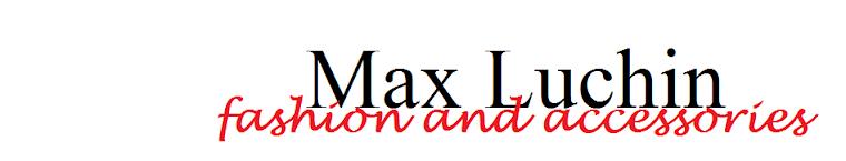 Max Luchin