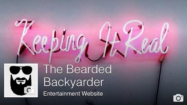 https://facebook.com/thebeardedbackyarder
