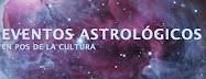 Eventos Astrológicos