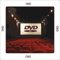 nouveauté dvd