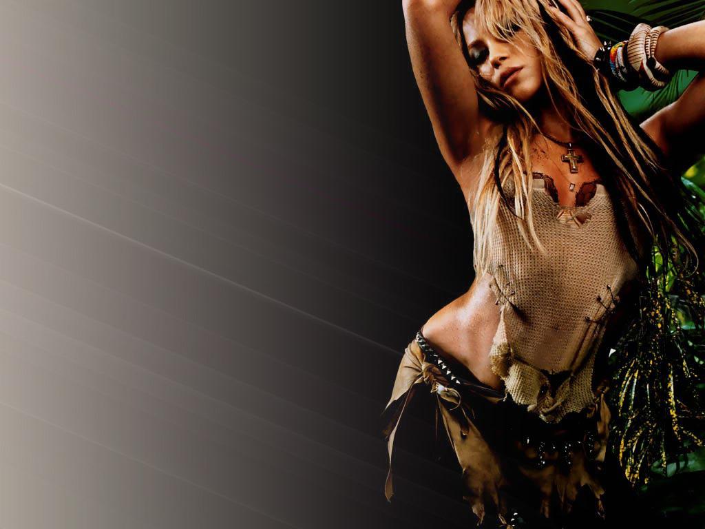 http://4.bp.blogspot.com/-wLi7NMEe3SI/T5rGuNuxw8I/AAAAAAAAA4M/NnoIdTkEvFE/s1600/Shakira-pictures-hd-photos-pics-2012-hot.jpg