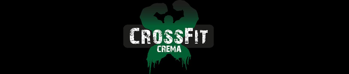 CrossFitCrema