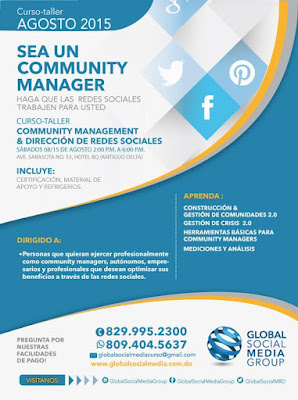 http://globalsocialmedia.com.do/index.php/capacitacion/2-curso-de-de-redes-sociales#.VbKNxvl_Oko