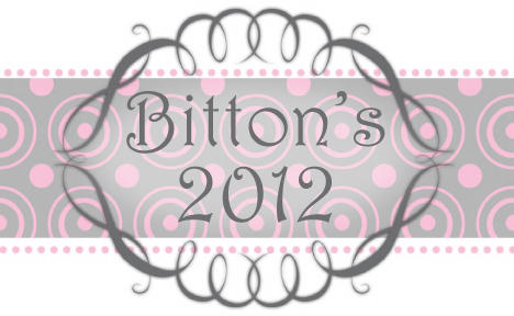 Bitton Family