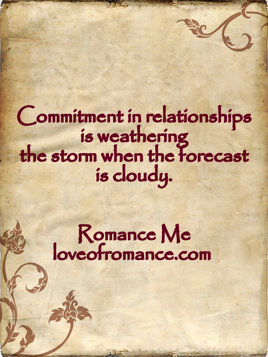 Weather The Storm Quote: www.loveofromance.com/2013/02/weather-storm-quote.html