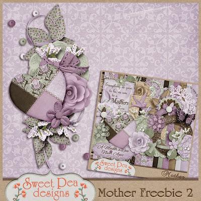 http://4.bp.blogspot.com/-wLjtXuqDa8c/VVyhFLRflLI/AAAAAAAAF-I/B04ien1Tssg/s400/SPD_Mother_Freebie2.jpg