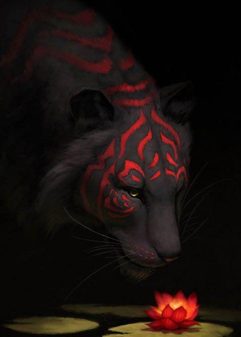 tigrilla travesti de closet