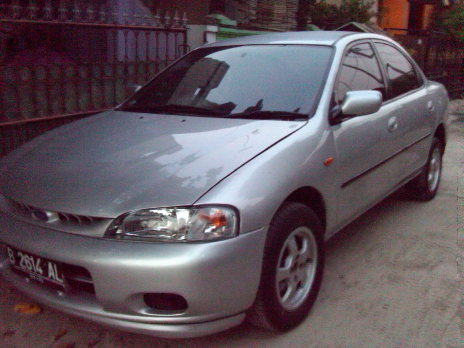 ford laser tahun 1995 with Wts Jual Murah Mobil Sedan Ford Laser on Jual Ford Laser 1995 Istimewa Terawat 18175 besides Ford Laser 7826 furthermore Kumpulan Modifikasi Mobil Ford Laser moreover Wts Jual Murah Mobil Sedan Ford Laser as well Ford laser m t in 101375.