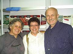 FILU Xalapa 2011