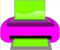 tips service printer