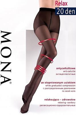 http://www.e-ciorapi.ro/ciorapi_mona_relax_20_den_xl-p1986.html?ref=9A115815