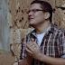 """Assista ao clipe """"Deus Acima de Tudo"""" de Geraldo Guimarães"""