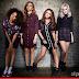 'Little Me', o novo clipe da clipe da Little Mix recheado de emoções