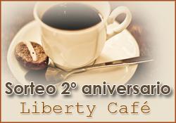 http://enlibertycafe.blogspot.com.es/2014/09/segundo-aniversario-de-liberty-cafe.html