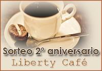 http://enlibertycafe.blogspot.com.es/2014/09/segundo-aniversario-de-liberty-cafe.html?showComment=1411759363082#c1263194638484189648
