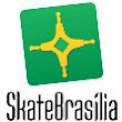 Skate Braslia