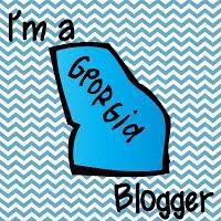 Georgia Blog