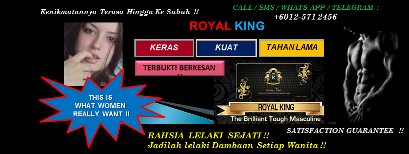 royal king t3 success holding