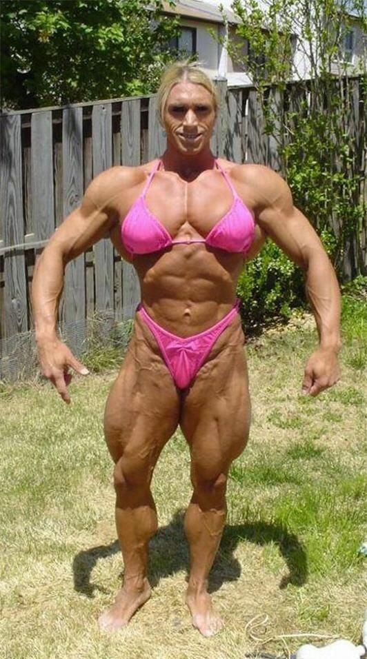 female bodybuilding pictures5 Love and Sex and Astrology Don Ferrante, plague and the great conjunction
