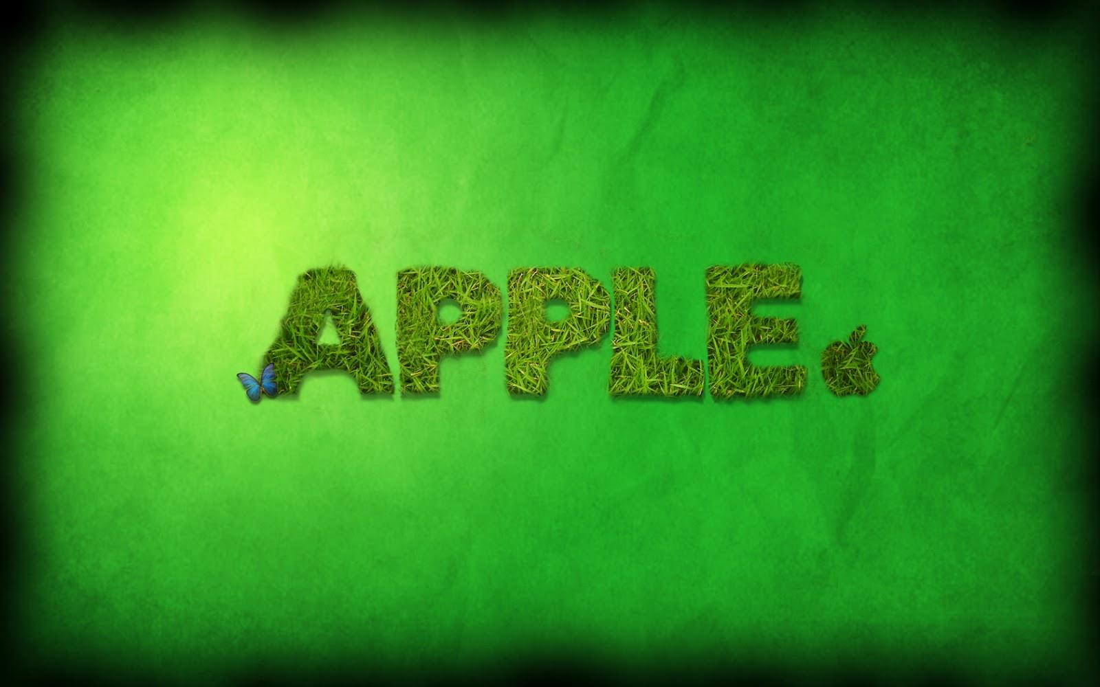 http://4.bp.blogspot.com/-wLsyzJaxNhM/T-aAJgfCV5I/AAAAAAAAALg/resOfKMSUqM/s1600/iphone+_Apple_Mac_OS_X_The_Best_HD_wallpapers_background+030.jpg