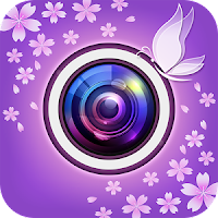 Download YouCam Perfect 4.6.1 APK for Android