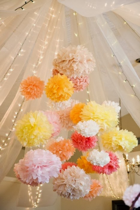 http://divinedesignplanning.com.au/shop/35cm-paper-pom-poms-10-colous-available/