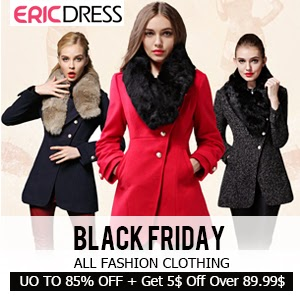 http://www.ericdress.com/Topic/blackFriday.html