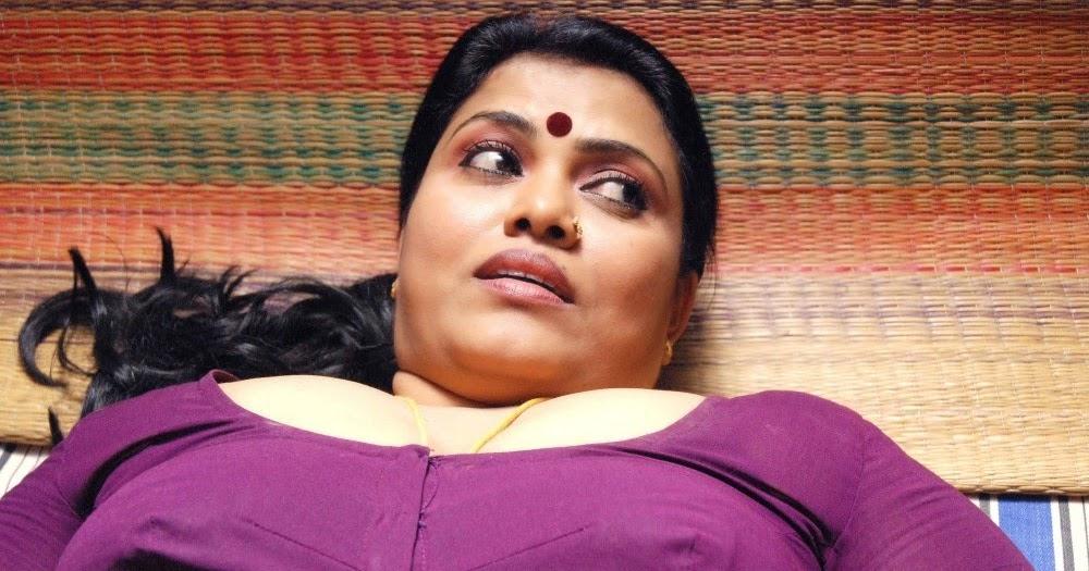 MalayalamDrama.com – MalayalamDrama.com Watch Malayalam Tv