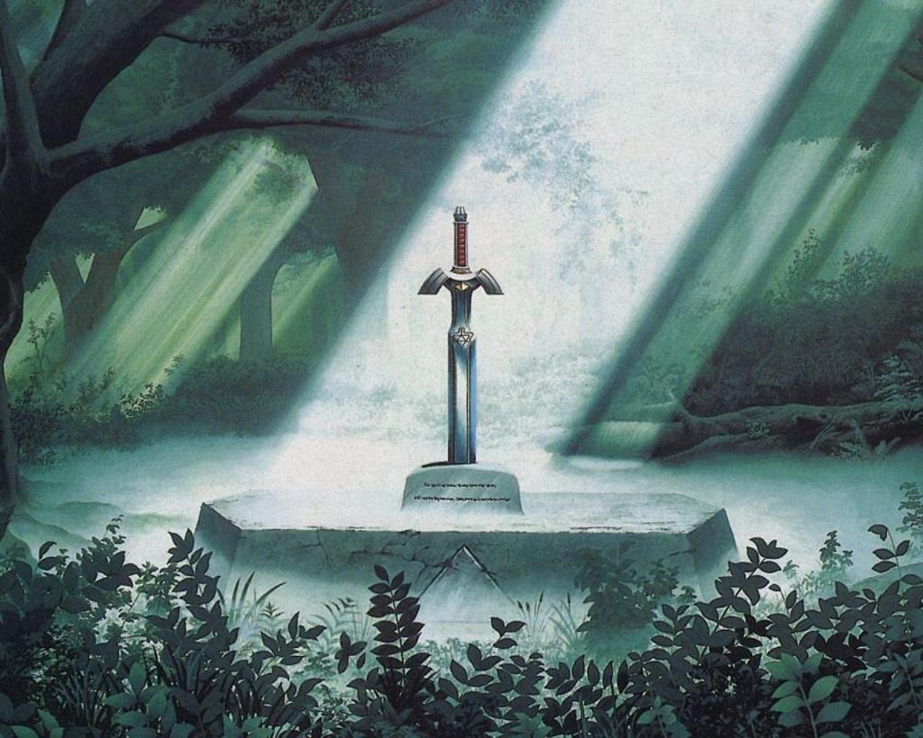 Boxofficebenful la spada nella roccia sword in the